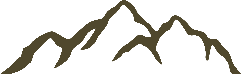 CampingEnergy